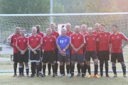 2015-Beer-Cup-Over-50-Team