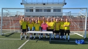 Cincinnati Team