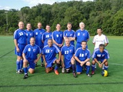 2012-Beer-Cup-team-0-50