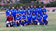 2012-Vet-Cup-team-0-45