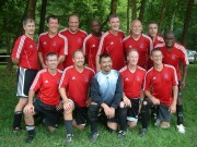 2013-Beer-Cup-Over-50-team