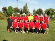 2013-Vet-Cup-O-50