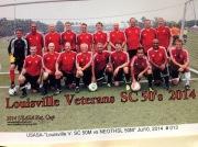 2014-Vet-Cup-Over-50-